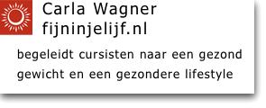 Knop fijninjelijf.nl