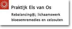 Knop  praktijk Els van Os
